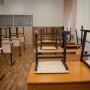 «Из школы пора бежать»: мать подростка — о разочаровании в учителях и переходе на домашнее обучение
