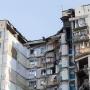 «Планировали серию взрывов в новогоднюю ночь»: публикуем новые детали трагедии в Магнитогорске