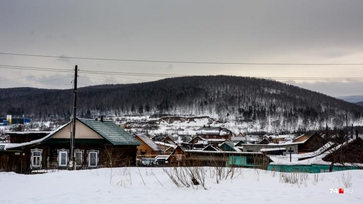 «Создан негативный имидж»: инвесторы кремниевого завода в Златоусте расторгают договор с властями