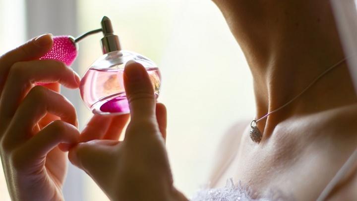 Ароматное десятилетие: парфюмерный интернет-магазин повышает кешбэк до 10%