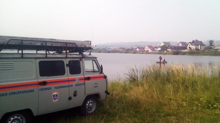 Ушел купаться и не вернулся: следователи выясняют причины смерти подростка в Макушинском районе