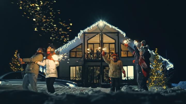 С чистого листа: топ-5 новогодних обещаний сибиряков