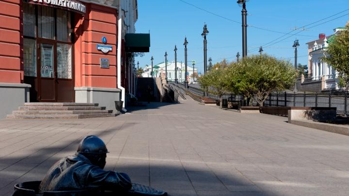Мэрия предложила бюджет города на 2018 год: сравниваем Омск с другими миллионниками