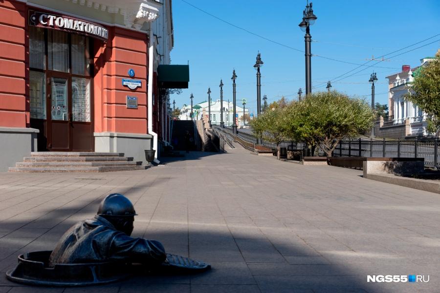 Омские власти будут стараться неувеличивать стоимость проезда
