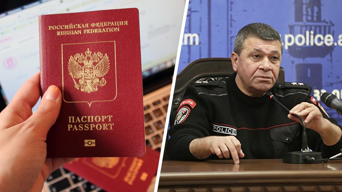 В розыске житель Челябинска числится больше пяти лет