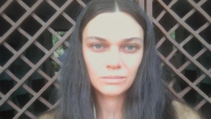 В Ростове пропала 31-летняя женщина