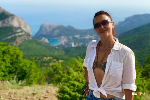 Ирина погибла в июне 2019 года