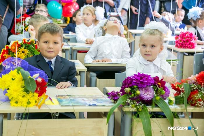 В Роспотребнадзоре рассказали, как правильно составить распорядок дня для детей