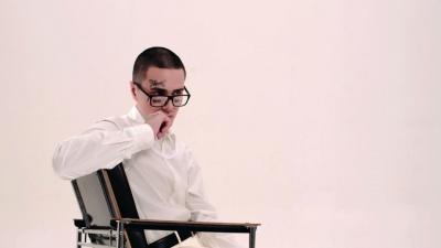Face — под запретом: в казанском санатории прокомментировали список неугодных исполнителей