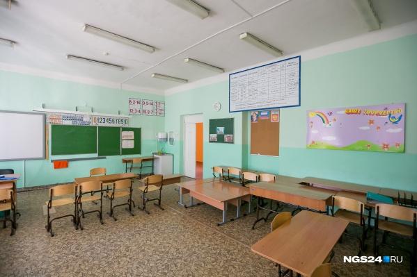 Роспотребнадзор регулярно проверяет состояние школ, питание в учреждениях
