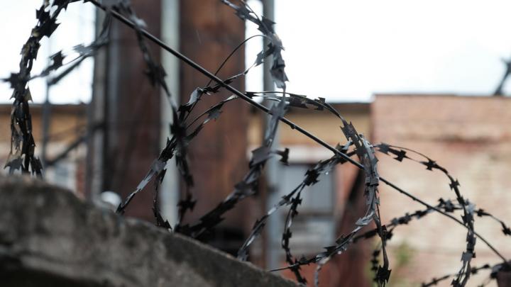 В пермской колонии № 9 попытались выдать за производственные травмы шесть ножевых ранений
