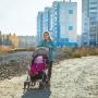 Рожайте и гасите: как получить от государства 450 тысяч рублей на ипотеку