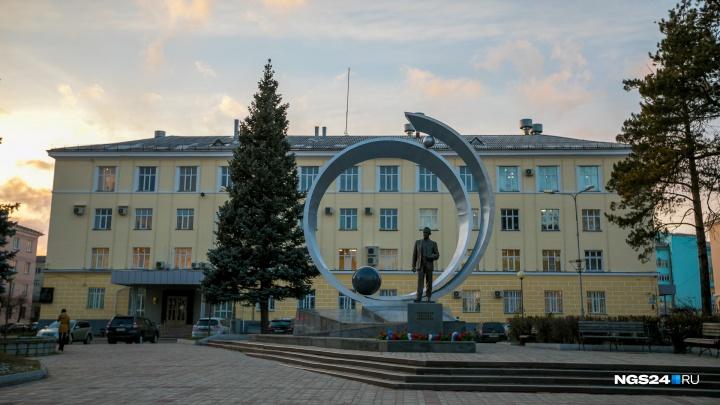 В Железногорске объяснили выбор места для хранилища ядерных отходов. Как идет строительство?