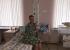 «Я была в шоке!»: жительница Нижнего Тагила родила ребенка-богатыря весом более 5 килограммов