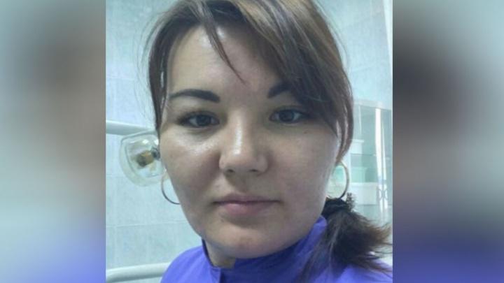 «Ты меня изуродовала!»: в Уфе пациентка избила стоматолога
