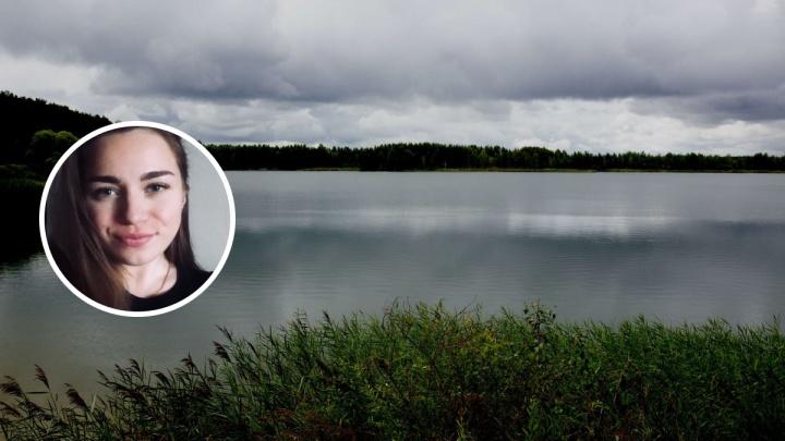 Тело отправили на экспертизу: следователи выяснят причину смерти Дарьи Головкиной
