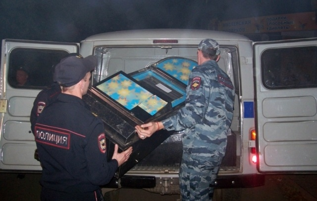 Бывшего замначальника чебаркульской полиции приговорили к штрафу за крышевание игорного бизнеса