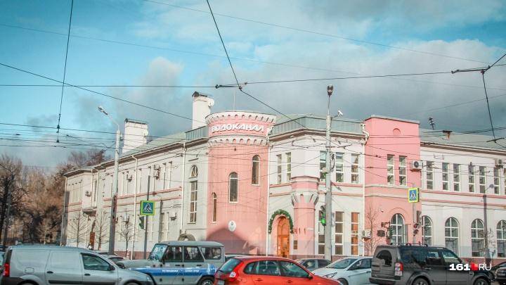 В Ростове должникам спишут пеню за холодную воду. Что для этого надо сделать?