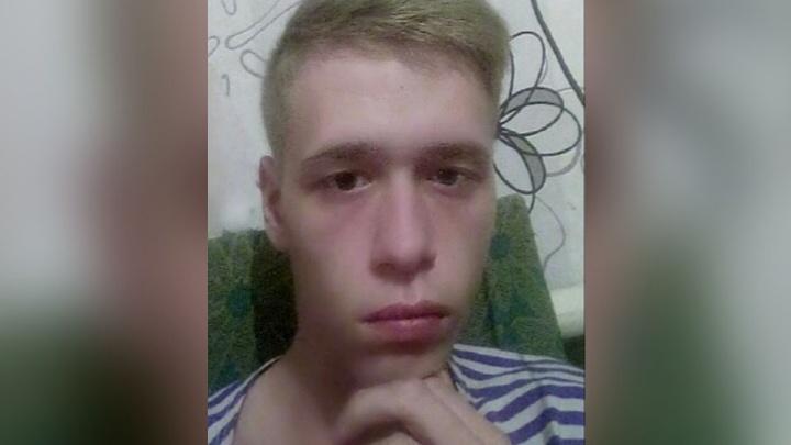 Подросток бесследно пропал в Краснодарском крае. Ищут в Шарыпово