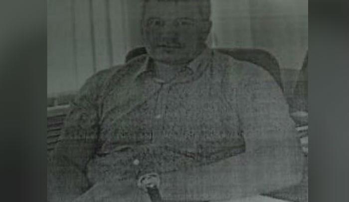 В Уфе в последний путь провожают топ-менеджера УМПО: мужчину сначала похитили, а потом жестоко убили