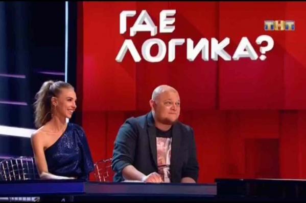 Надежда Сысоева и Михаил Стогниенко выиграли шоу