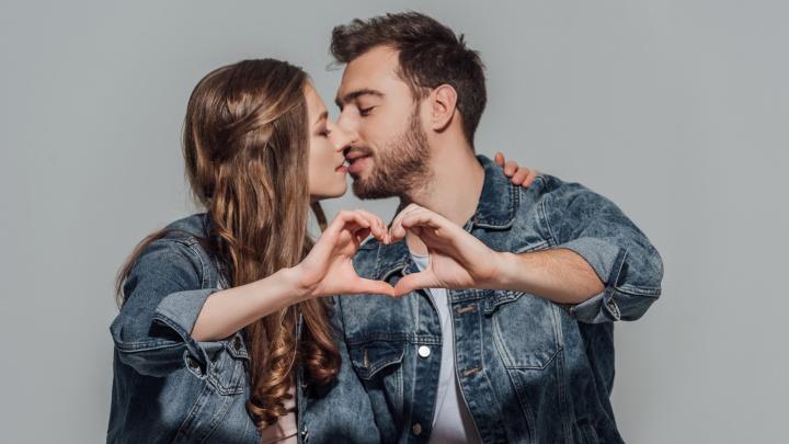 Романтика, да и только: в Музее об ЭТОМ отметят День поцелуя и еще несколько красивых праздников