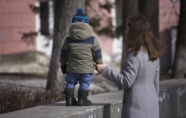 В Башкирии утвержден порядок выплаты компенсаций на детский сад