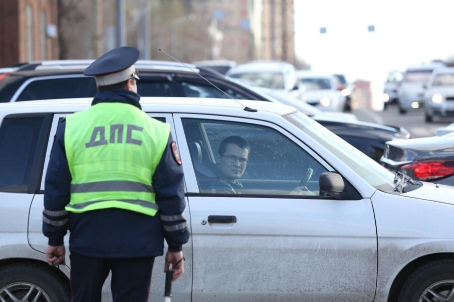 Челябинцам рекомендуют планировать маршрут и не парковать машины в зоне перекрытия