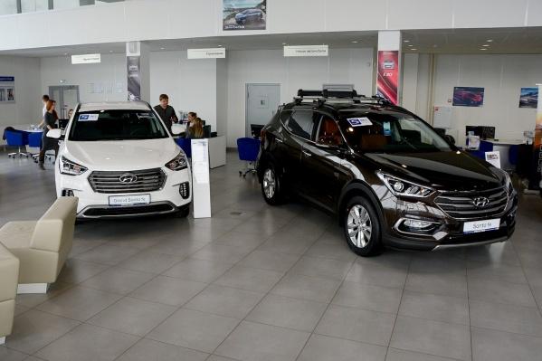 В январе возросла стоимость практически всех популярных моделей