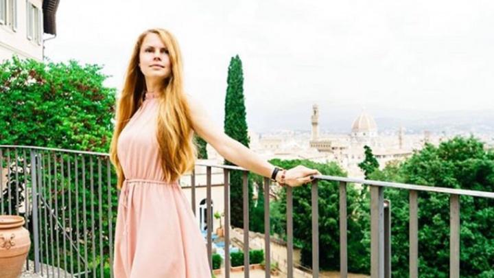 «В воскресенье здесь ничего не работает»: история екатеринбурженки, уехавшей в Италию за искусством
