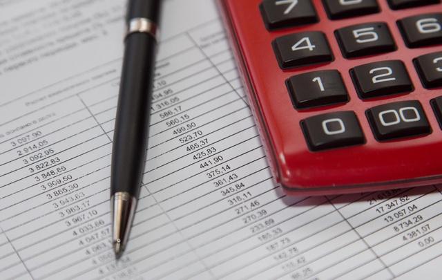 В 2016 году Росгосстрах в Башкирии выплатил по полисам ИФЛ более 124 млн рублей