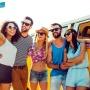 Уругвайцы в городе: о чем расспросить туристов из латиноамериканской страны