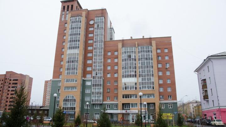 Красноярцы показали налоговой 13 соседей, которые незаконно сдавали квартиры в аренду