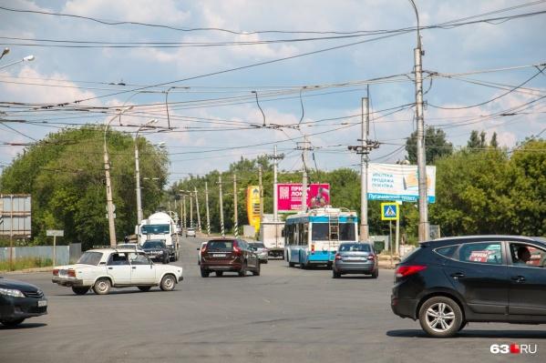Жители региона часто жалуются то на количество, то на содержание рекламы