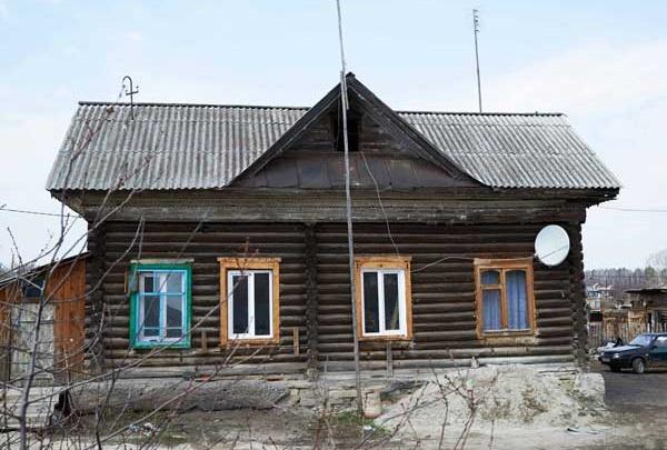 На Южном Урале появится туристическая тропа к могиле порученца легендарного Чапаева