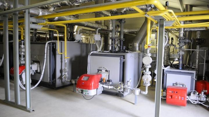Биогазовая установка «Агроэлита» — генератор прибыли