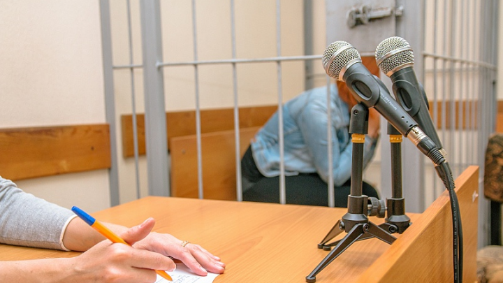 «Больше 250 человек пострадали»: в Тольятти бизнесвумен задержали по уголовному делу