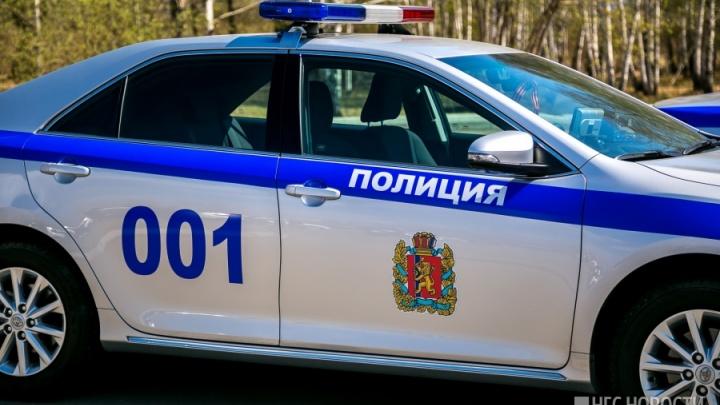 Начальник погубил глупыми приказами коммунальщика из Таджикистана и пошёл под суд