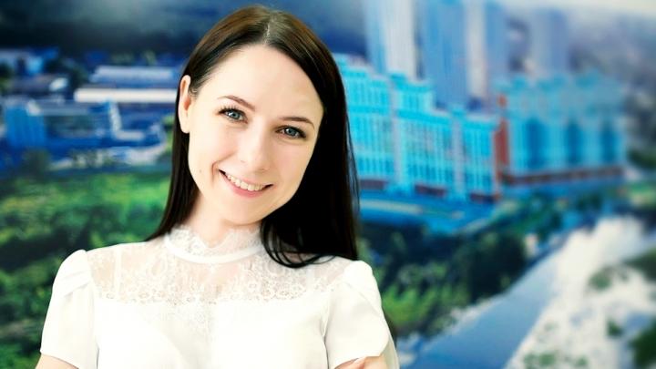 Что уральцы помнят о старых районах Екатеринбурга: история одного квартала