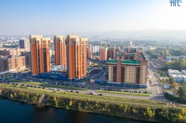 В топ-3 покупательских предпочтений среди новостроек вошли квартиры в Первомайском (в границах улиц Затонская и Мичурина), Покровке, «Серебряном» и «Северном»