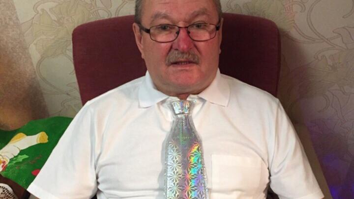 «Прихрамывает, бывают провалы в памяти»: в Закамске ищут 70-летнего пенсионера