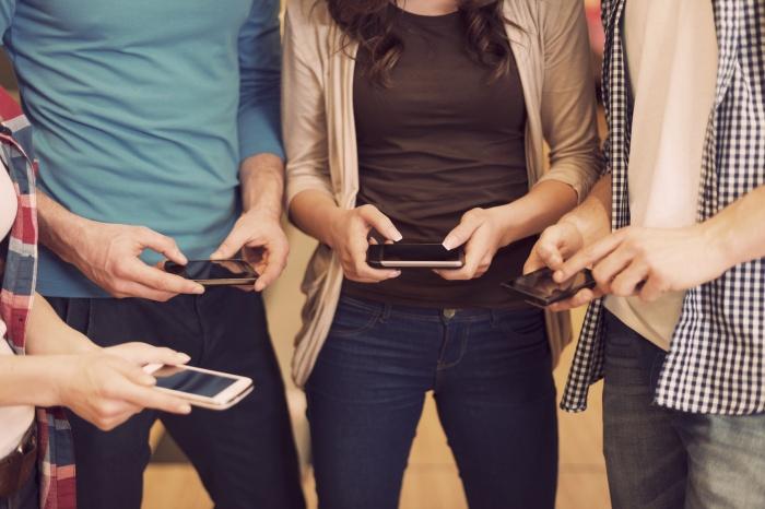 Сегодня у многих горожан есть потребность быть онлайн везде
