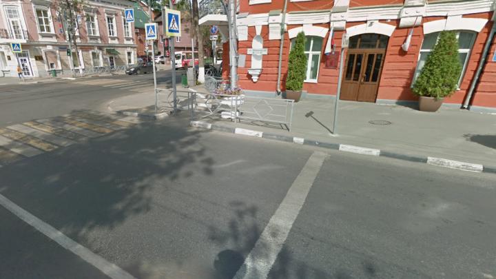 В «ПТС» сообщили, когда откроется движение для троллейбусов по Некрасовской