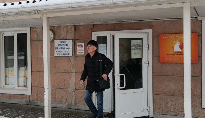 Среднеуральская птицефабрика продолжит работу: суд отменил решение об остановке предприятия