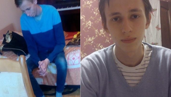 Отправили в СИЗО: жертвами «маньяка с ножом» из Тольятти стали 5 женщин