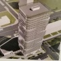 Компании челябинского депутата запретили строить высотку вэлитном квартале
