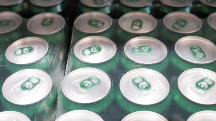 В Перми в День народного единства запретят продавать алкоголь