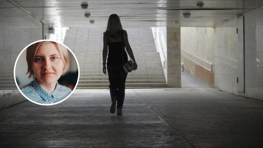 Почему тюменцы так ненавидят жертв изнасилований: колонка журналиста 72.RU Анны Яровой