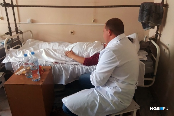 Авария случилась 6 сентября — в ДТП сильно пострадала беременная девушка, а её подруга погибла на месте аварии
