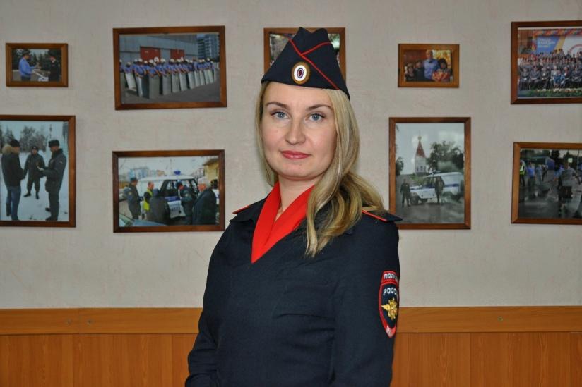 Работа в полиции красноярска для девушек девушка модель для каталогов одежды работа
